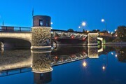 Pretoria Bridge 1